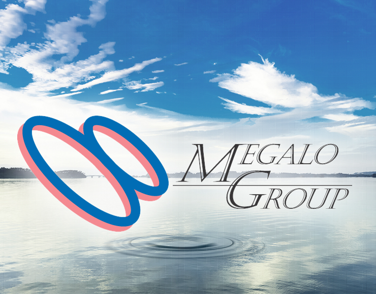 Megalo Group